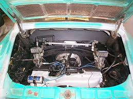 912 type 4 vanagon engine conversion pelican parts technical bbs did someone ask for help check my site gumby912 servebeer com and then post back here if you have more questions
