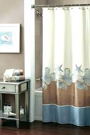 shower curtain sets shower curtain brown medium size of bathroom curtains sets accessories