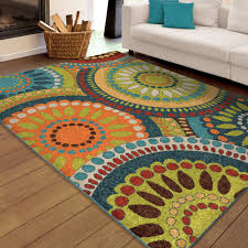 bright area rugs inspirational green blue stunning teal and red rug of best photos home improvement plush for living room dining lattice color s