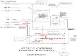2002 workhorse wiring diagram wiring diagram workhorse w24 chis wiring diagram diagrams