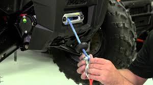 polaris® hd winch auto stop install atv polaris off road vehicles polaris® hd winch auto stop install atv polaris off road vehicles