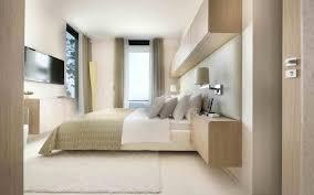 bedroom designs for women in their 20 s. Designs For Women In Their 20s Srhhorseroadfo S Yakunahyakunafo Ideas  Bedroom 20