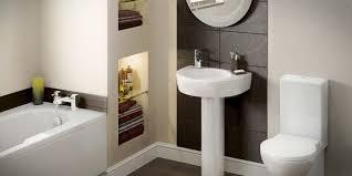 bathroom remodeling contractors. Bathroom Renovations By Skilled Remodeling Contractors PA \u0026 NJ