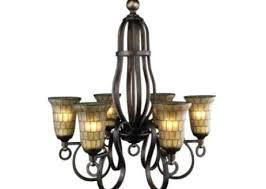 chandeliers home depot dining room chandeliers home depot crystal chandelier lighting throughout rectangular chandeliers for
