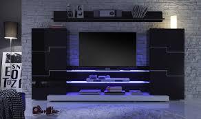 Tv Wall Units Livingroom As Well As Closet Wall Units Plus Tv Wall Units