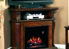 temtex fireplace parts products impressive luxury best temco electric fireplac