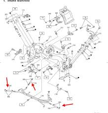 chevy bu fuel system wiring diagram discover your 1997 chevy s10 vapor canister location