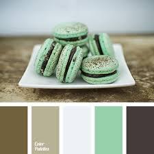 Color Palette #1348