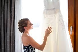 Heiraten Und Hochzeit Feiern In Bremen Und Nedersachsen