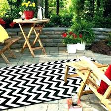 O Outdoor Deck Rug Best Rugs Carpet For New  Home Depot