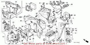 captivating honda gx270 electric start wiring diagram photos best gx160 wiring diagram honda gx270 wiring diagram fender classic player jaguar hh wiring