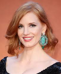 jessica chastain jade earrings Google Search jewelry cameos.