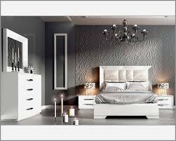 white modern bedroom sets. Captivating White Modern Bedroom Set Carmen Ca Picture Of New In Design 2016 Sets E