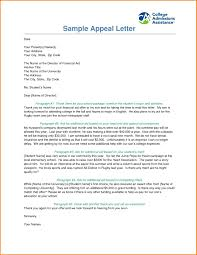 Request For Financial Support Letter Fresh 8 Sample Letter Of ...