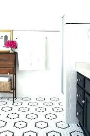 mirror tiles bathroom floor tile splendid antique mirror tiles wall saw contemporary self adhesive mirror