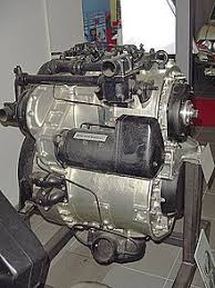 wankel engine rolls royce r6 two stage rotary compression ignition engine
