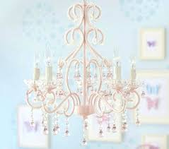 chandelier for baby girl room crystal chandelier for ba girl room girls room chandelier and chandelier chandelier for baby girl room