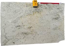 Colonial Cream Granite Kitchen Colonial Cream Granite Countertop Granite Countertop