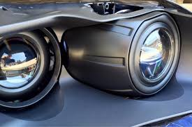 Fog Light Design Why Fog Lights Are Important For A Car Planet Detective