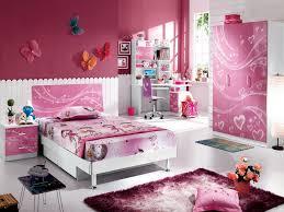 picture of bedroom furniture. image of kid bedroom furniture arrangement picture