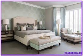 orange bedroom furniture. Full Size Of Bedroom:teal And Gray Bedroom Blue Room Ideas Purple Silver Orange Furniture