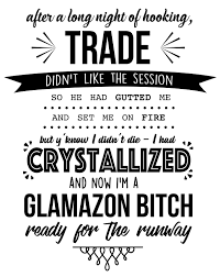 Tuesday Inspirational Quotes Cool Practicing My Typography With This Inspirational Quote Rupaulsdragrace