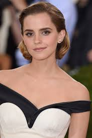Emma Watson Hair Style emma watsons hairstyles look book hair clipper center 5039 by wearticles.com