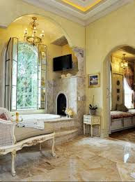luxury master bathrooms. Grand \u0026 French Luxury Master Bathroom Bathrooms