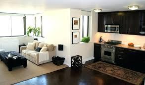 college apartment living room ideas. College Apartment Bedroom Ideas Living Tips Room For Small Apartments .
