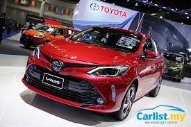 2018 toyota vios. interesting 2018 donu0027t bother waiting for this new toyota vios u2013 itu0027s not coming to malaysia intended 2018 toyota vios l