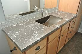 Ideas  Bathroom Counters For Brilliant Solid Surface Bathroom Solid Surface Bathroom Countertop Options