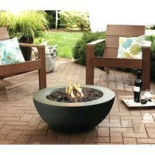 outdoor propane fire pit threshold round propane fire pit black target kind of on outdoor propane outdoor propane fire pit