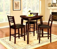 table cool dining room sets big lots chairs 62 with 14 dining room sets at big