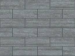 bathroom tiles texture. Contemporary Tiles Textured Tile Medium Size Of Wall Tiles Texture Excellent Bathroom  Ideas For Feature Throughout