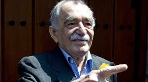 what gabriel garcia marquez taught me the forward the master gabriel garcia marquez died at the age of 87