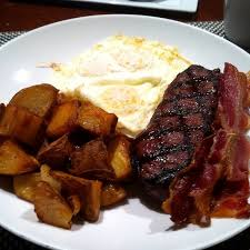islands dining room.  Dining Angus Sirloin And Eggs  Islands Dining Room At Loews Royal Pacific Resort  Orlando On I