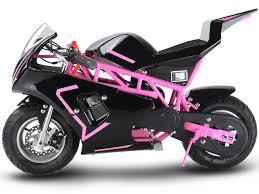 33cc mini motorcycle racing bike 2 stroke pocket rocket free ship