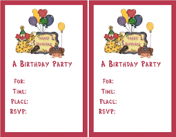 photo card maker templates online birthday card maker printable online greeting card maker free