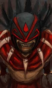 free bloodseeker dota 2 wallpapers apk download for android getjar