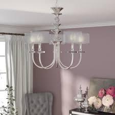 modern drum shade chandelier wedding chandeliers rectangular drum pendant crystal chandelier with black drum shade gold drum chandelier