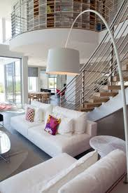 10 methods to make your intrerior gorgeous with living room floor ...