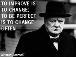 Winston Churchill Love Quotes Winston Churchill Quotes Han Quotes 15