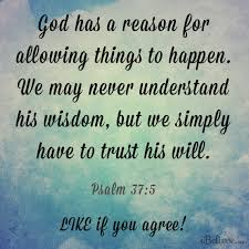 Never Give Up Christian Quotes Best Of Lord My Hope And Trust Are In YOU I Will Never Give Up By Your