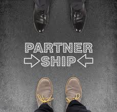 job share tips for job seekers and why you need to get these right job share tips to create successful partnerships