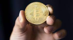 * average price index is a weighted average of bitcoin prices across the most used global exchanges. How To Buy Bitcoin A Step By Step Cryptocurrency Guide Fortune