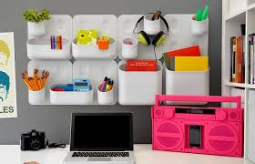 ideas to decorate your office. Office Decoration Medium Size Decorating Your Cubicle Things To Decorate My Cool Stuff For Cubicles Ideas E