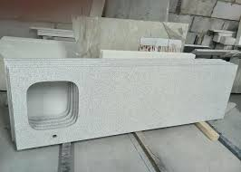 white quartz countertops las vegas laminate nv