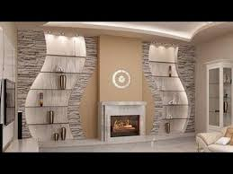 top 100 living room wall decorating