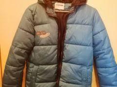 <b>Куртка Jonathan</b> зимняя - Личные вещи, Детская одежда и обувь ...
