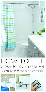 cost to add shower to half bath lovely basement bathroom cost for adding a bathroom cost